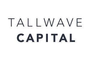 TallwaveCapital.png