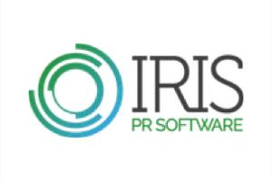 irispr.png