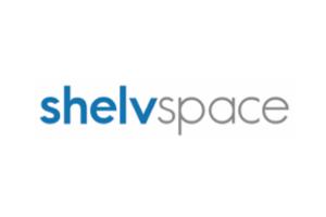 shelvspace.png