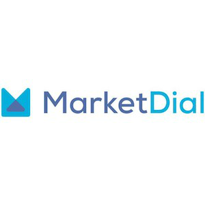 marketdial.png