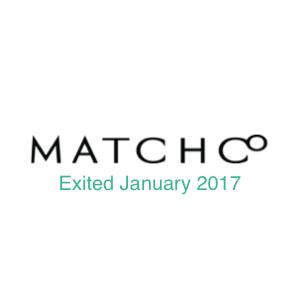 matchco_exit.png