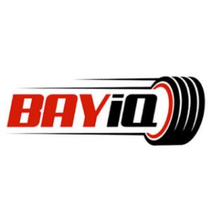 bayiq