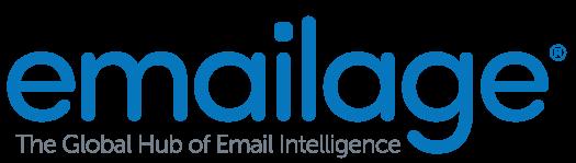 Emailage Logo.png