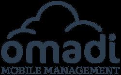 Omadi Logo Orig.png