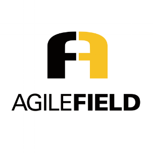 AgileField Logo_Website.png