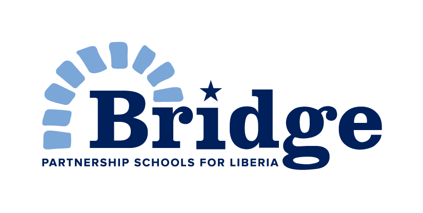 Bridge Partnership Schools for Liberia