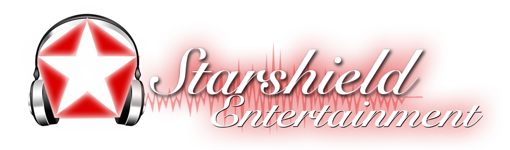 Starshield Entertainment