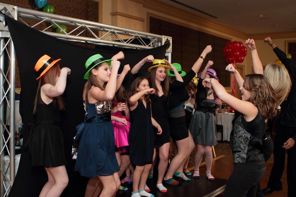 Bat-Mitzvah-Dancing.jpg