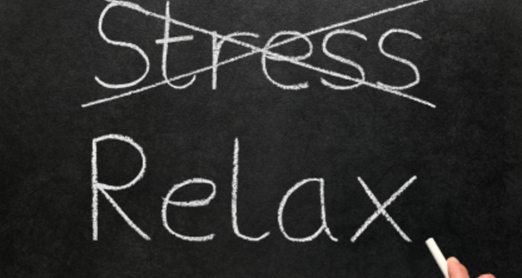 Dont-Stress-relax-750x400.png