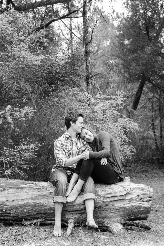 Stapp_Engagement-9474.JPG