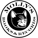 Molly's Books & Records