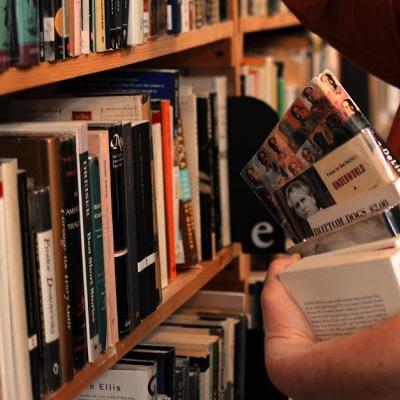 th_books.jpg