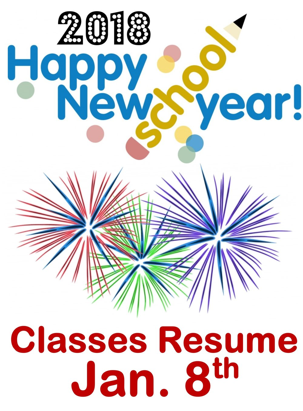 classes resume boulder creek pto