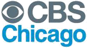 cbs-chicago-logo.png