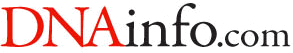 dnainfo_logo.png