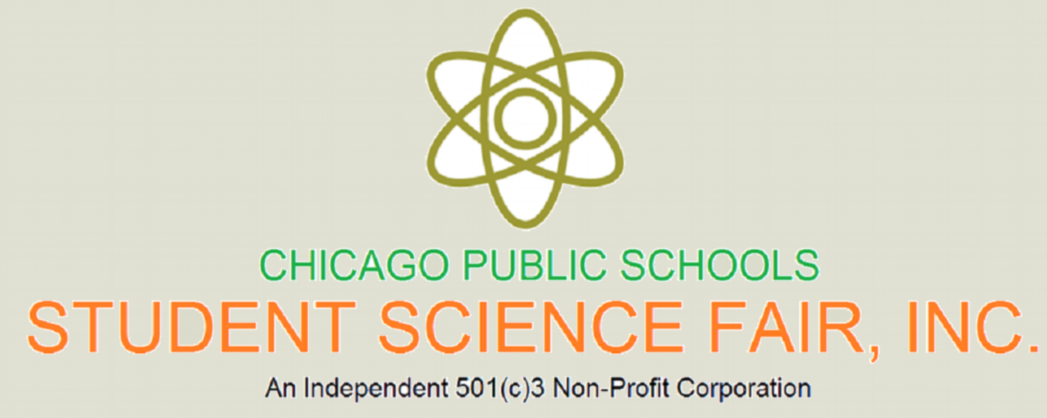 Chicago Public Schools Student Science Fair, Inc.