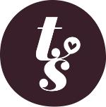 ts-logo-dark