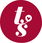 red-taste-success-badge