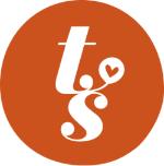 orange-taste-success-badge
