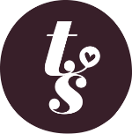 taste-success-dark-badge