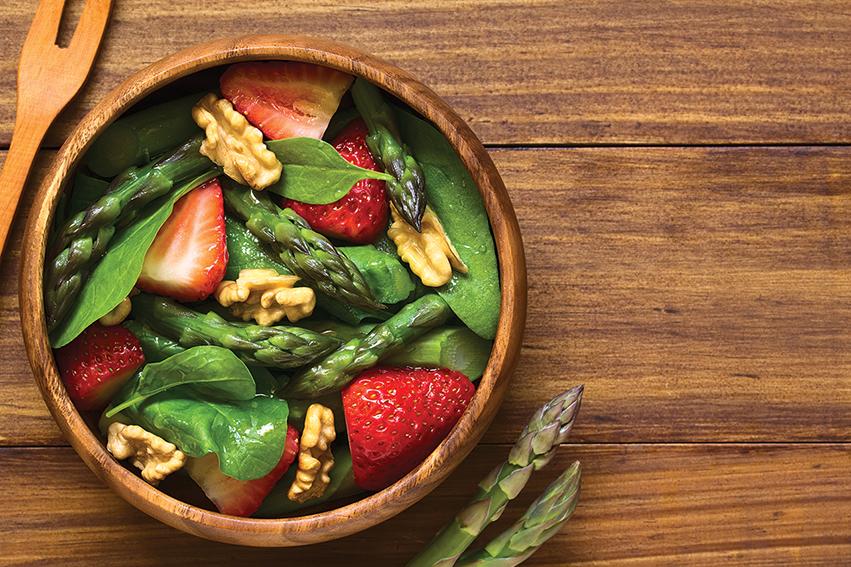 taste-success-salad