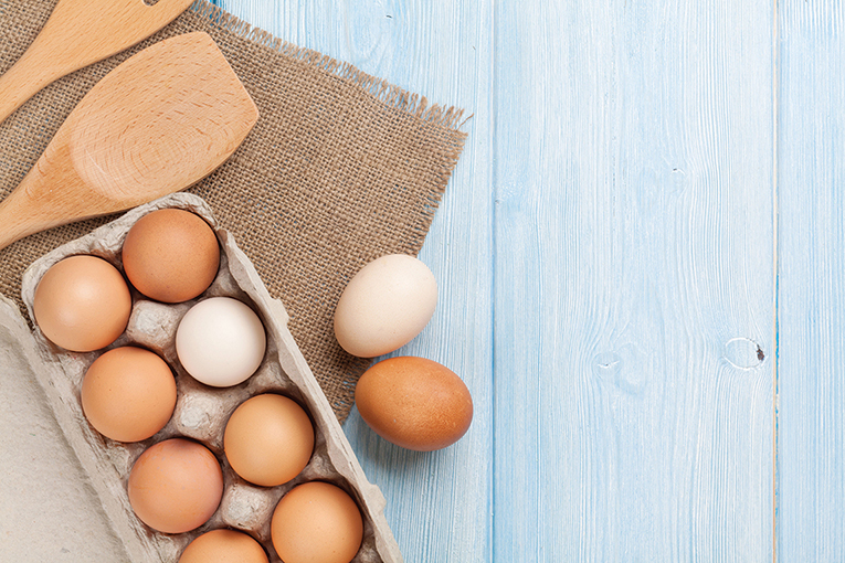 taste-success-eggs