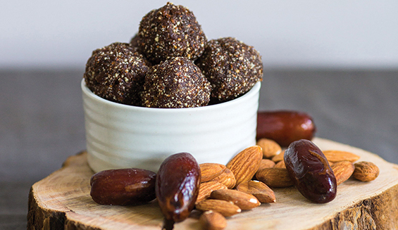 taste-success-salad