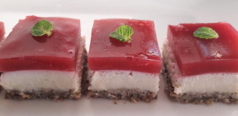 Jelly Cake.jpg