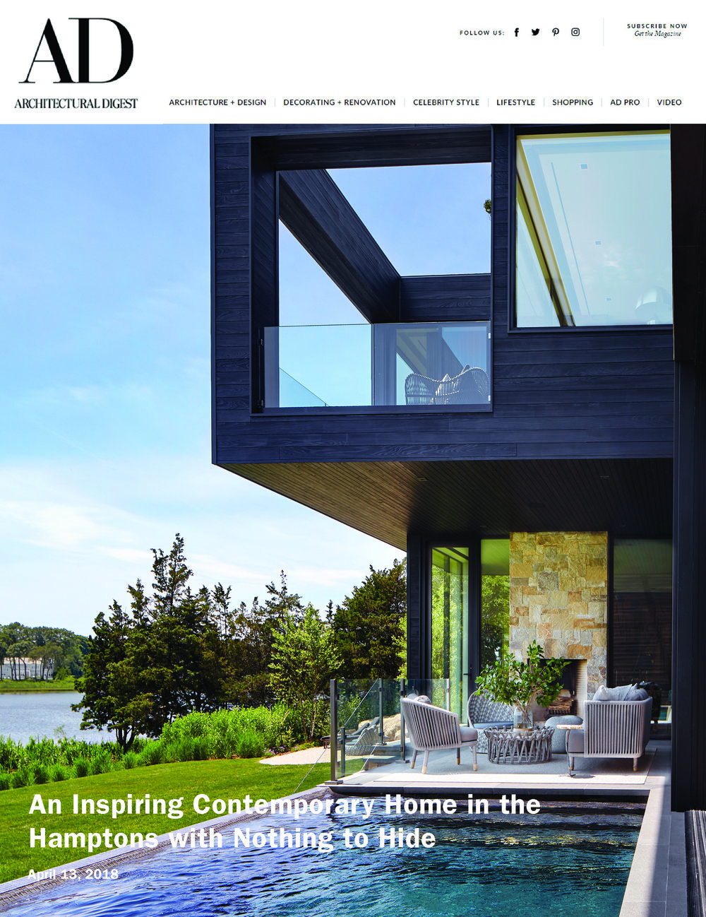 04132018_ADO_An Inspiring Contemporary Home in the Hamptons with Nothing to Hide.jpg