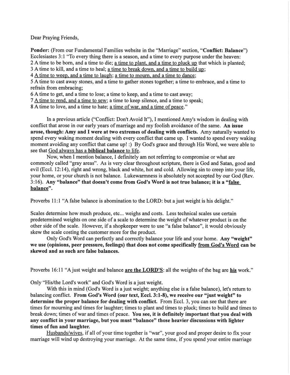 alberico 4-17 part 1.jpg
