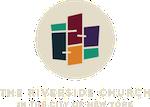 trc_logo_vertical_color.png