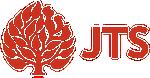 JTS_Logo_PMS173_TransparentBackground.png