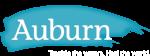 Auburn+Logo.png