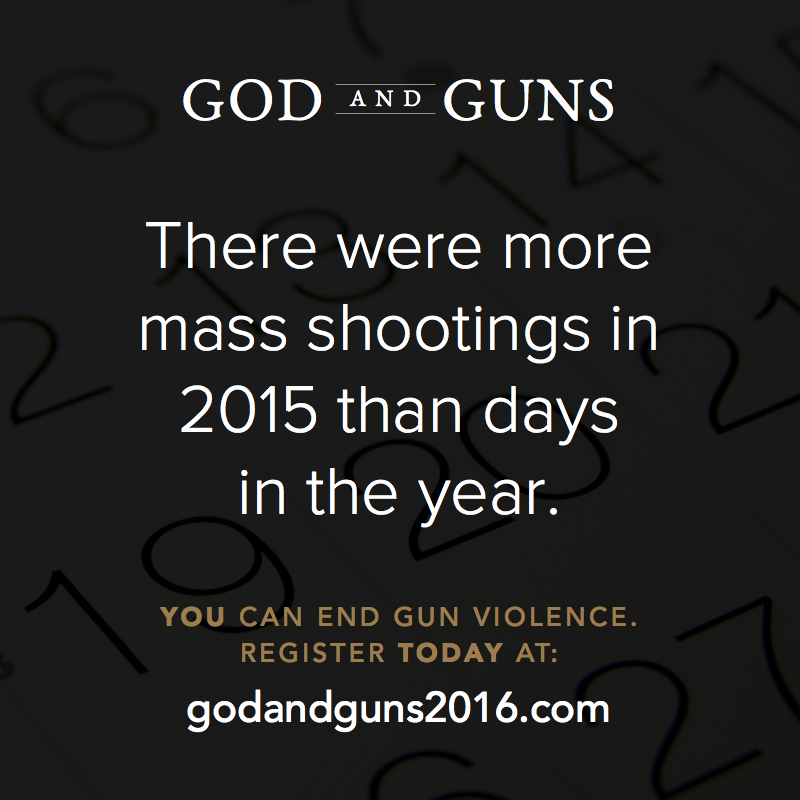 God and Guns Meme.008.jpg