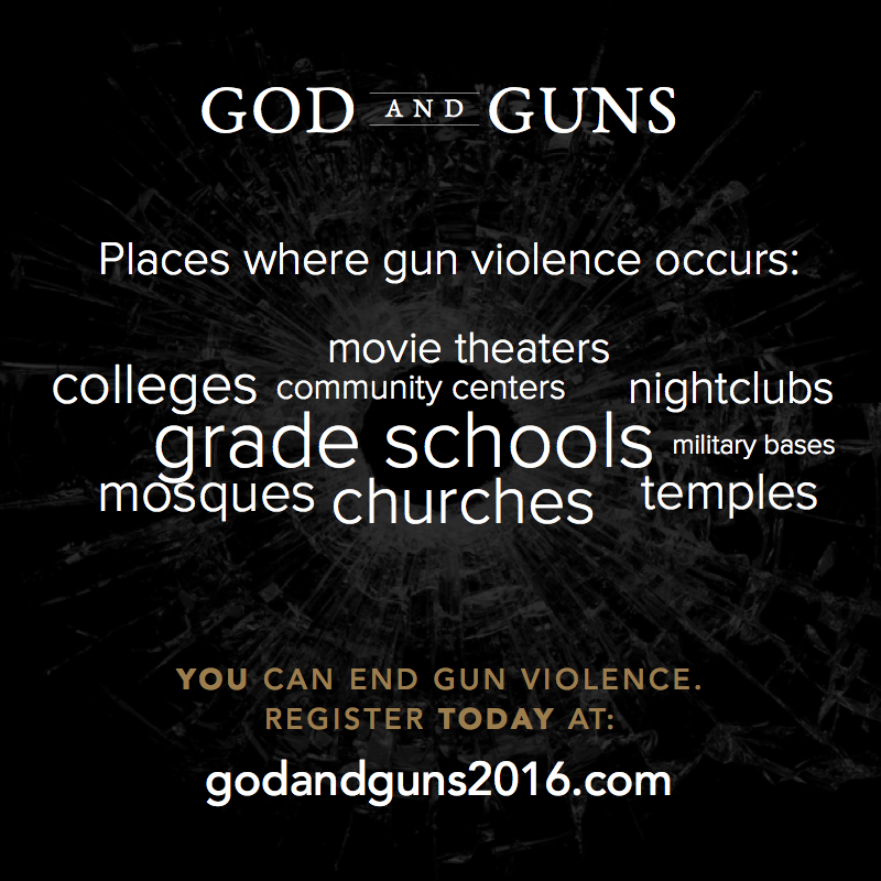 God and Guns Meme.001.jpg