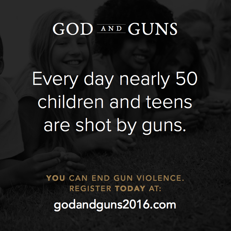 God and Guns Meme.005.jpg