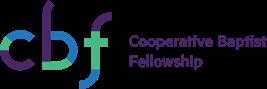 CBF Primary Logo RGB.png