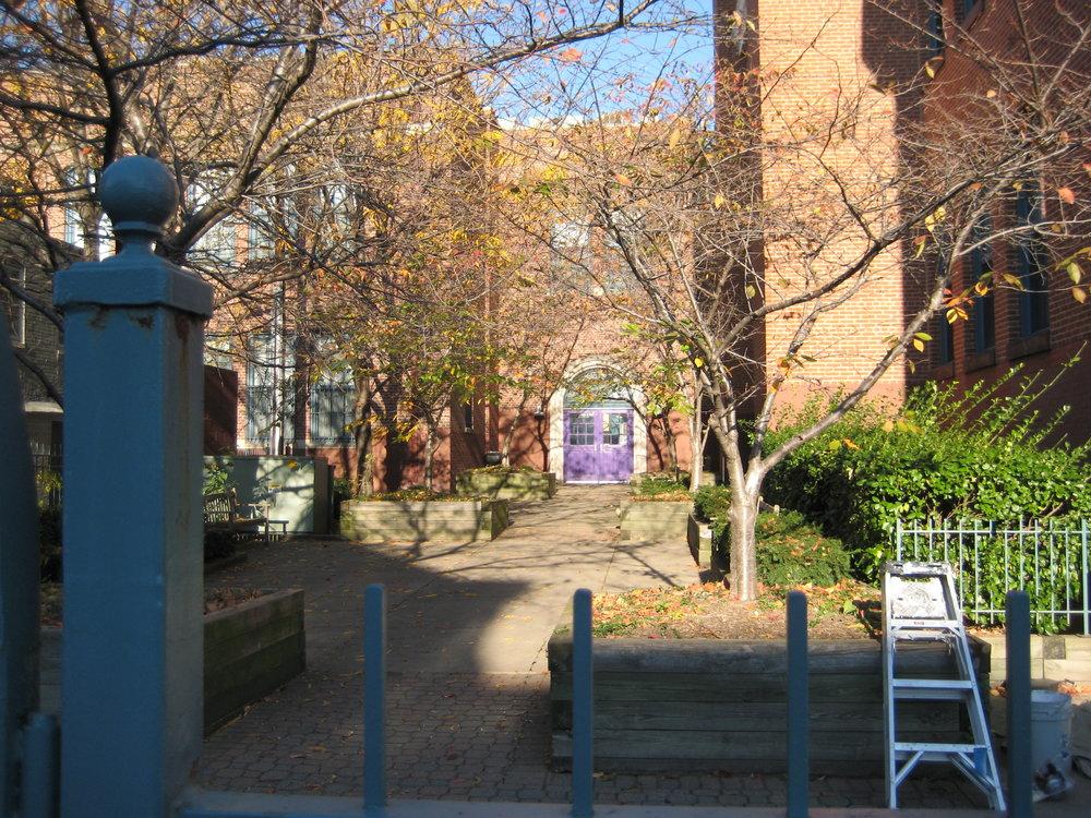 Barrister Court Exterior 005.jpg