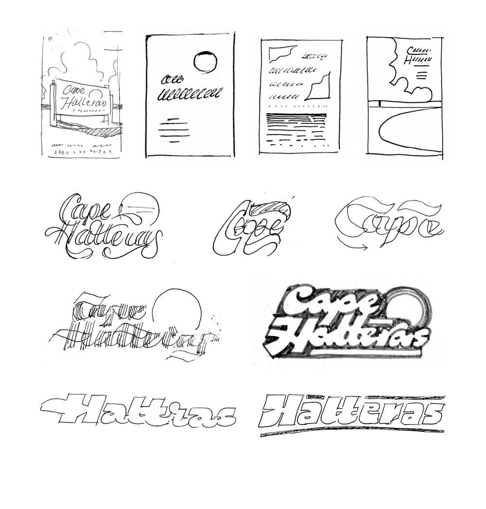 TypeHike_Sketch_01.jpg