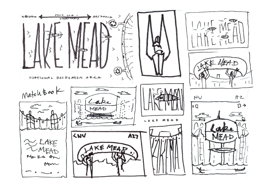 TypeHike-LakeMead-Sketches.jpg