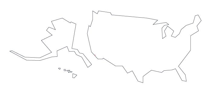 q-Maps-17.png