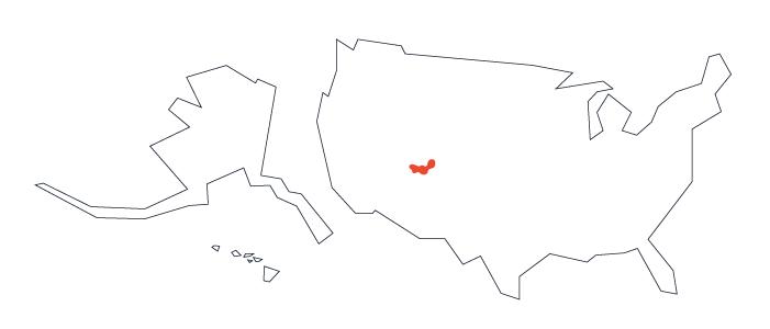 u-Maps-21.png