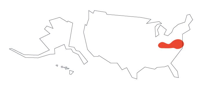 v-Maps-22.png