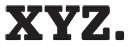 XYZ_Type-logo-2015-1009.png