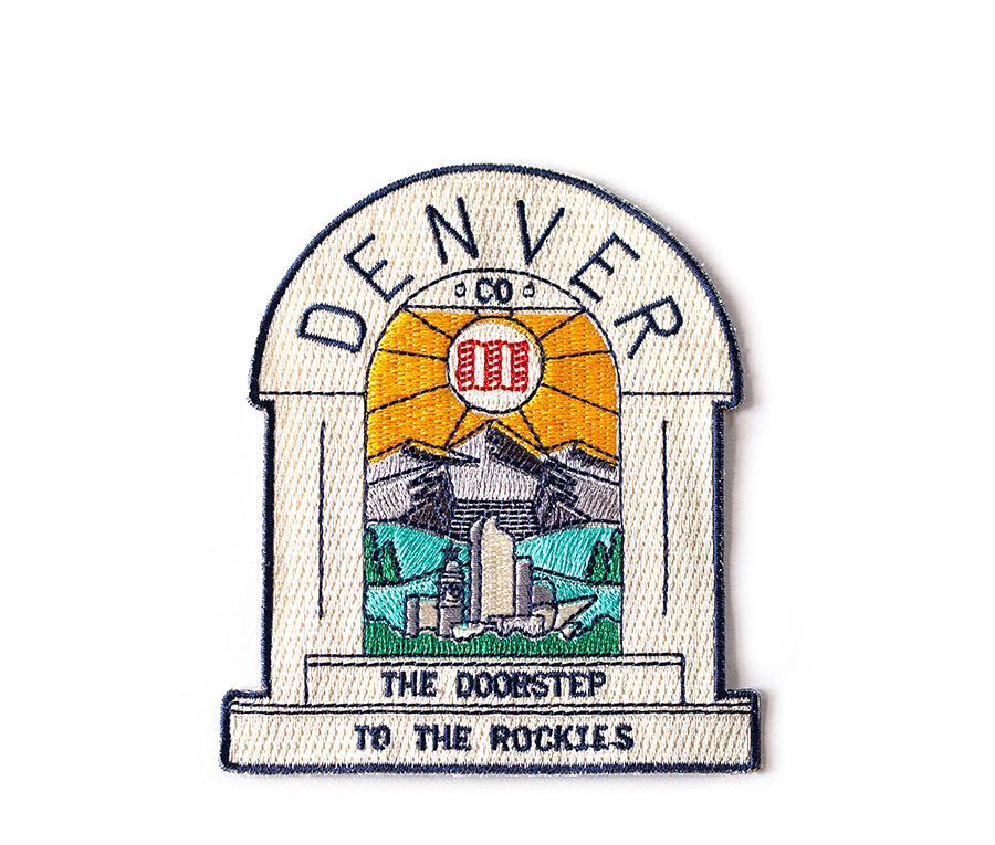 Denver-patch-web2.jpg