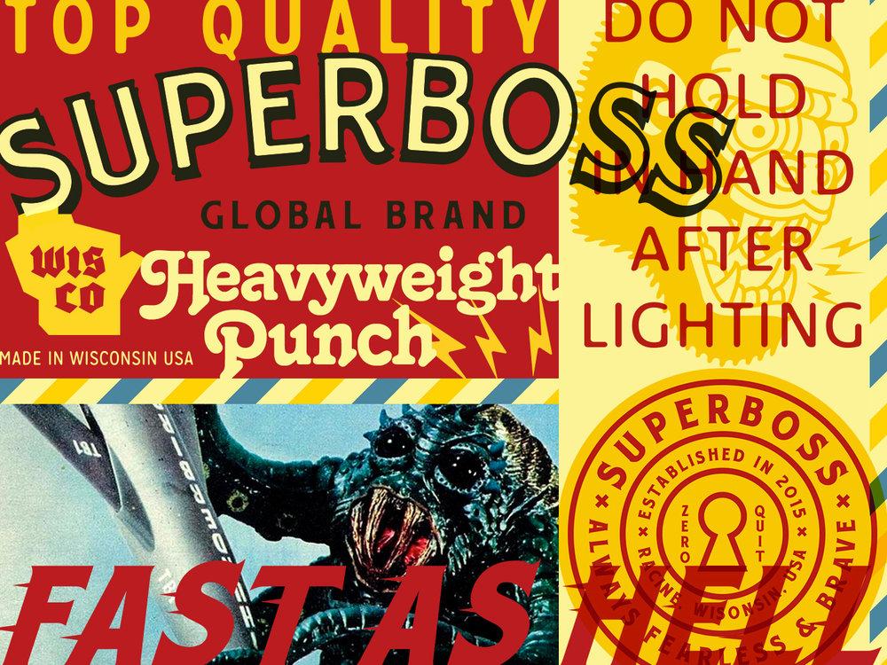 superboss-materials.jpg