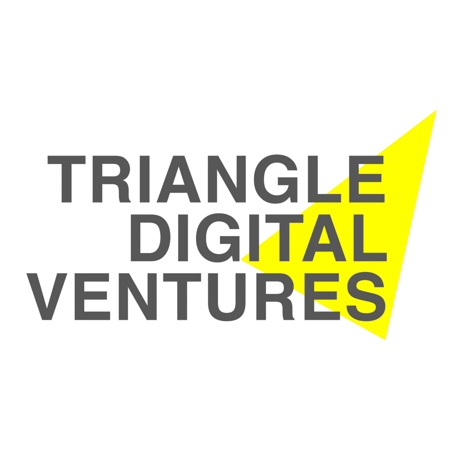 Triangle Digital Ventures