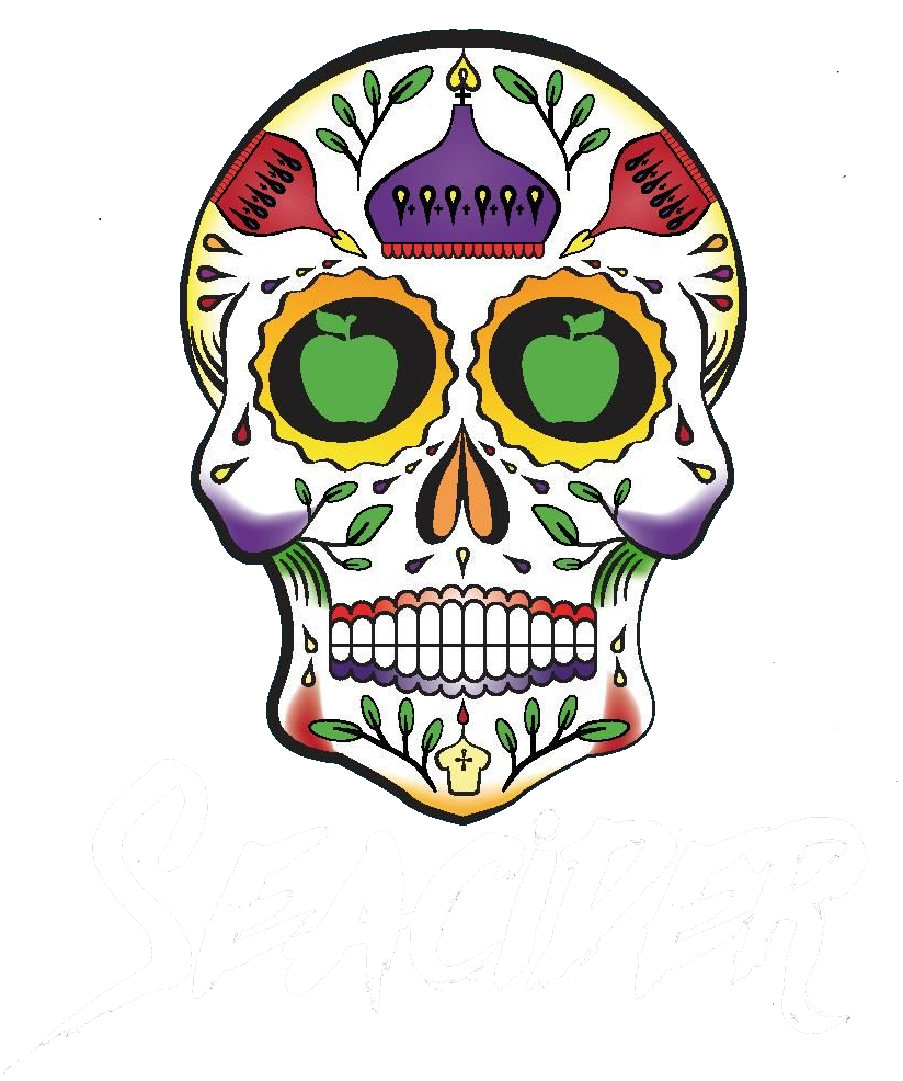 seacider.png