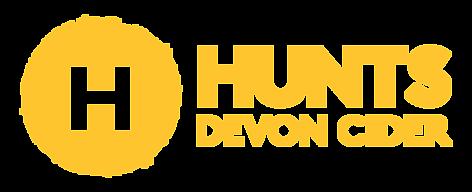 hunts(devon) 2.png