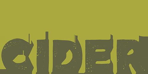 Hogans-new.png